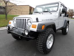 jeep wrangler grey highland motors chicago schaumburg il used cars details
