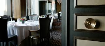 Keller Dining Room Furniture Per Se Thomas Keller Restaurant Group
