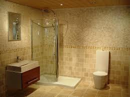 Bathroom Remodel Small Spaces Bathroom Bathroom Renovation Ideas For Small Spaces Small