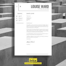 20 best professional resume templates images on pinterest