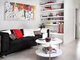 how to make a small room feel bigger how to make a small living room feel bigger coma frique studio