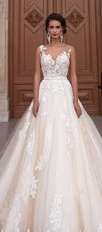 wedding dresses 2016 the most milla 2016 wedding dresses deer pearl flowers
