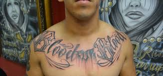 lettering tattoo artists near me 1051 best lettering images on