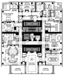 architectural plans for sale knl110129 14 jpg 1754 2480 places to visit hyde