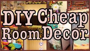 Gothic Design Bedroom Diy Diy Room Decor Bohemian Inspired Youtube Loversiq