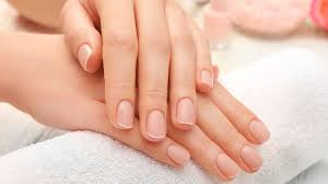 6 best nail polish removers for 2017