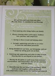Mission Statement Examples For Resume by Best 25 Family Mission Statements Ideas Only On Pinterest