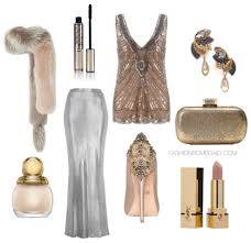 new year s tops winter 2013 style inspiration what to wear for new year s