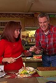 the middle thanksgiving viii tv episode 2016 imdb