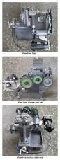 gear hobber archive the home shop machinist u0026 machinist u0027s