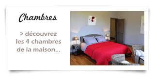 chambre d hotes luxe chambres d hôtes à chablis maison du moulin des roches