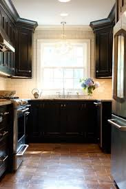 Small Kitchen Interiors Best 25 Small Kitchen Designs Ideas On Pinterest Small Kitchens