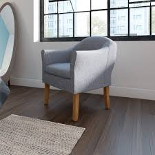 Gray Accent Chair Barrel Chair And Gray Accent Chair Black Velvet Accent Chair
