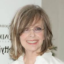layered hairstyles for medium length hair for over 50 medium length hairstyles with glasses for women over 50 hair