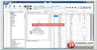 landini epc galileo v8 0 05 2015 official and setup manual u2013 auto