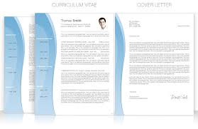 copy of a resume format 2 cv template cv template package includes professional layout