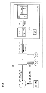 patent us7697677 method for call distribution in a call center