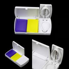 Plastic Storage Containers Dividers - compare prices on plastic container dividers online shopping buy
