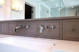 bathroom faucet ideas wall mount bathroom faucet ideas exquisite home interior design