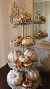 1347 best fall decorating everything fall thanksgiving foods