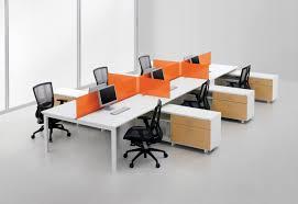 Modular Office Furniture Virginia DC Maryland Office System - Open office furniture