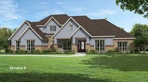 tilson homes plans rockwall bonus tilson homes