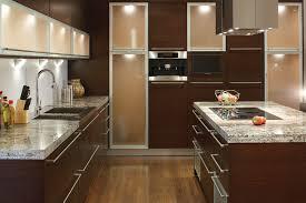 mobile showroom keeps business moving kitchen bath design