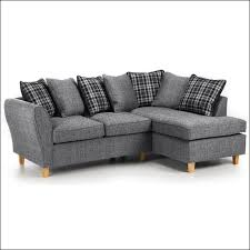 leather corner sofa bed sale sofa comfy argos sofa beds argos black leather corner sofa bed