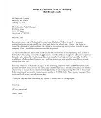 sle electrical engineering resume internship objective sle internship sle resume for accounting petroleum engineering with