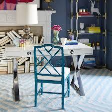 Designer Office Desk by Home Office Phenomenal Inspiring Contemporary Desk Inspiring