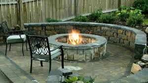 How To Build Cheap Fire Pit Cheap Diy Fire Pit Ideas 2018 How To Build Survival Stone