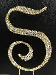 gold monogram cake topper cheap gold letter cake topper find gold letter cake topper deals