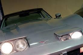 1982 corvette problems c3 headlight repair easy fixes for 68 82 corvette headlight