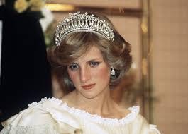 Princess Diana S Sons by When Did Princess Diana Die Popsugar Celebrity