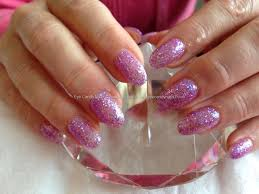 best 25 acrylic nails price ideas on pinterest finger nails