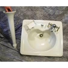 Small Farm Sink For Bathroom by Bathrooms Design Old Fashioned Sink Retro Bathroom Sinks