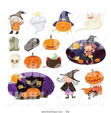 Free Halloween Icons Royalty Free Stock Skull Designs Of Halloween Pumpkins