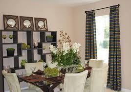 sandusky home interiors stepping stone interiors