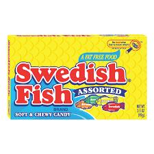 where to buy swedish fish buy swedish fish in the uk american fizz