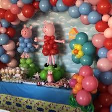 balloon delivery riverside ca balloonz and tunes 142 photos 25 reviews balloon services