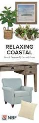 National Furniture Warehouse Cleveland Ohio by 24 Best Coastal Office Style Images On Pinterest Beach House