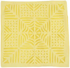 wholesale suppliers for home decor bulk buy pure cotton lemon cushion cover u2013 wholesale 16x16 u201d hand