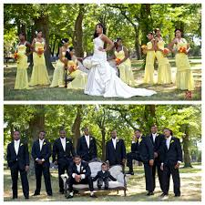 and black wedding wedding 50 beautiful color coordinating ideas for your