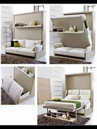Creative And Weird Sofas For Your Home Tiny Houses Compact - Home furniture sofa designs