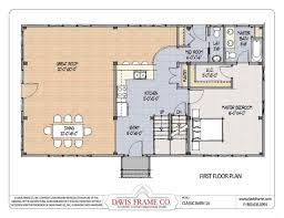 100 barn apartments plans garage barn style garage with