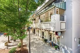 noma flats my niche apartments