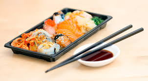 japanese cuisine near me free images white plastic dish meal ingredient culinary