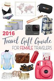 76 best gifts for travelers images on pinterest travel hacks
