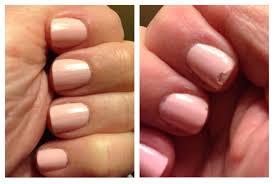 no light gel nail polish nails gallery