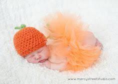 Etsy Newborn Halloween Costumes Newborn Superhero Cape Mask Baby Photography Prop